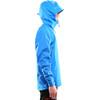 Haglöfs Roc Spirit Jas Heren blauw